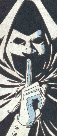 File:Doctor Silence New Earth.png