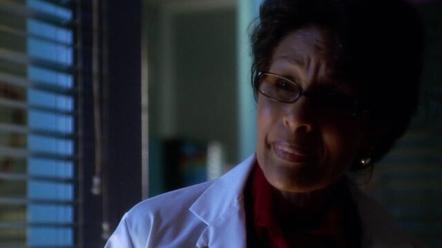File:Dr. Albright Smallville 001.jpg