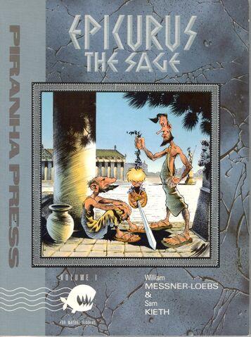 File:Epicurus the Sage Volume I.jpg