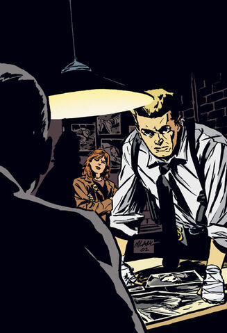 File:Gotham Central Vol 1 5 Textless.jpg