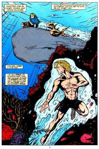 File:Aquaman 0184.jpg