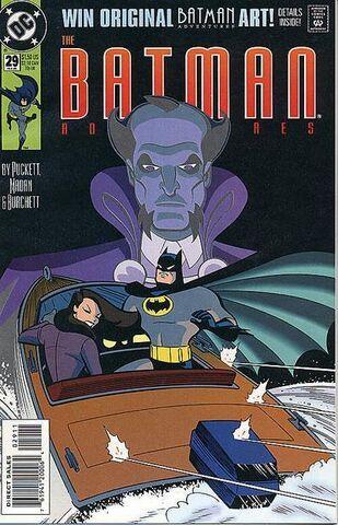 File:Batman Adventures Vol 1 29.jpg