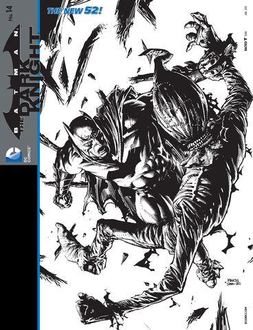 File:Batman The Dark Knight Vol 2 14 Sketch.jpg