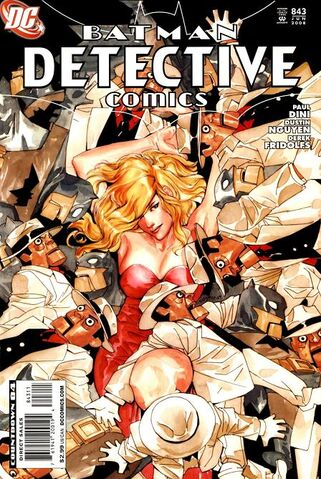File:Detective Comics Vol 1 843.jpg