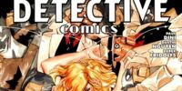Detective Comics Vol 1 843