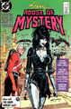Elvira's House of Mystery Vol 1 7