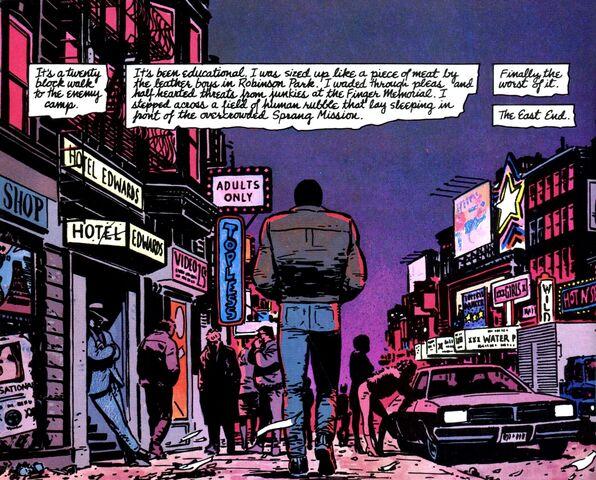 File:Gotham City 0008.jpg