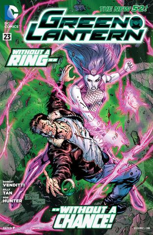 File:Green Lantern Vol 5 23 Variant.jpg