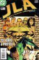 JLA Vol 1 103