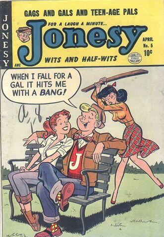 File:Jonesy Vol 1 5.jpg