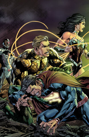 File:Justice League Vol 2 19 Textless.jpg