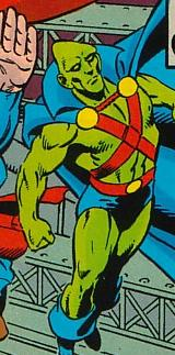File:Martian Manhunter Earth-D.jpg