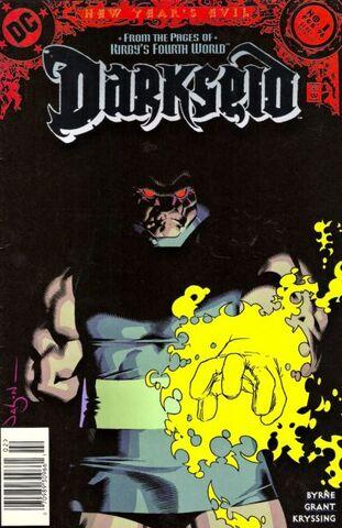 File:New Year's Evil Darkseid 1.jpg