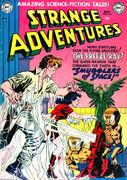 Strange Adventures 20