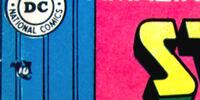 Strange Adventures Vol 1 20
