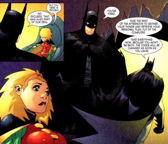 File:Batman 0667.jpg
