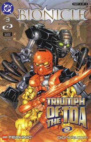 File:Bionicle Vol 1 3.jpg