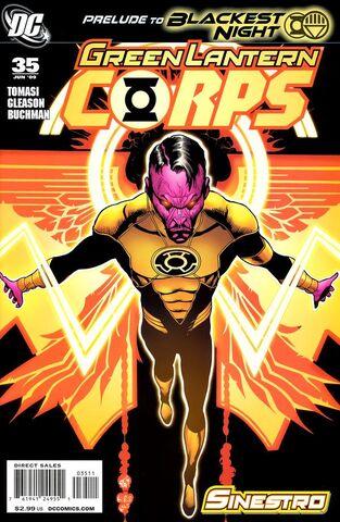 File:Green Lantern Corps Vol 2 35.jpg