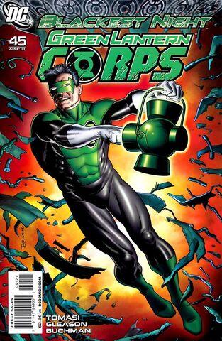 File:Green Lantern Corps Vol 2 45 Bolland Variant.jpg