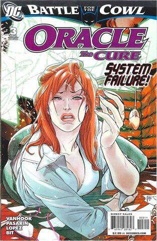 File:Oracle The Cure Vol 1 3.jpg