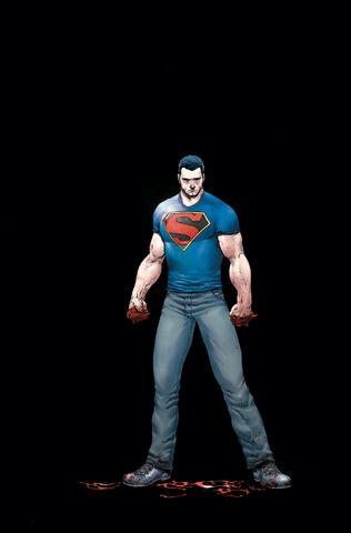 File:Action Comics Vol 2 41 Textless.jpg