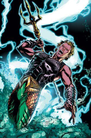 File:Aquaman Vol 7 41 Textless.jpg