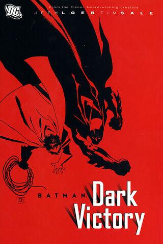 File:Batman Dark Victory TP.jpg