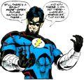 Flash John Fox 005