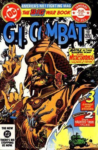 File:GI Combat Vol 1 261.jpg