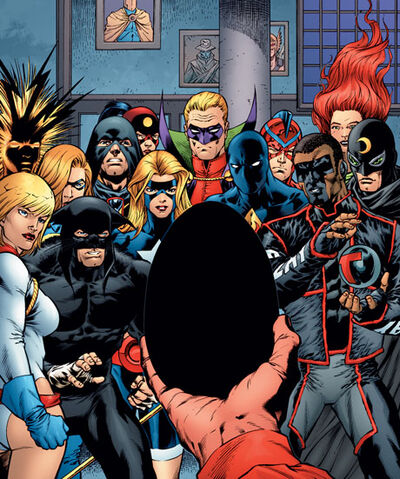 File:Justice Society of America 012.jpg