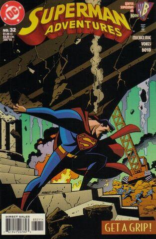 File:Superman Adventures Vol 1 32.jpg