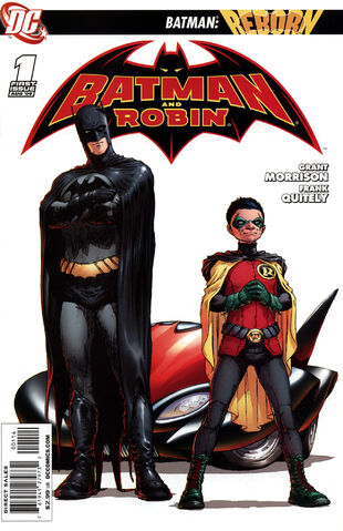 File:Batman and Robin Vol 1 1 4th Printing.jpg