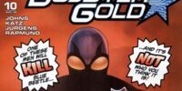 Booster Gold Vol 2 10