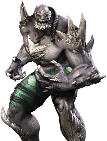 File:Doomsday (Injustice Gods Among Us) 001.png