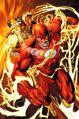Flash Bart Allen 0008