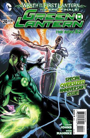 File:Green Lantern Vol 5 20.jpg