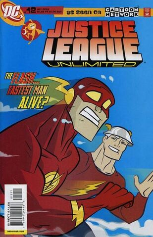 File:Justice League Unlimited Vol 1 12.jpg