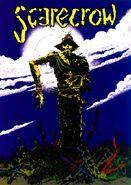 Scarecrow 006