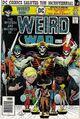 Weird War Tales Vol 1 47