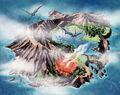 Dinosaur Island 003