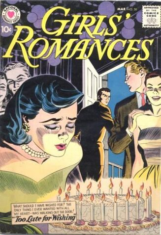 File:Girls' Romances Vol 1 58.jpg