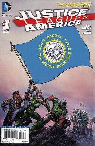 File:Justice League of America Vol 3 1 SD.jpg