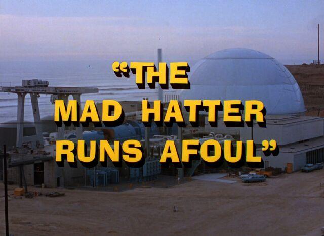 File:S2E6 - The Mad Hatter Runs Afoul.jpg