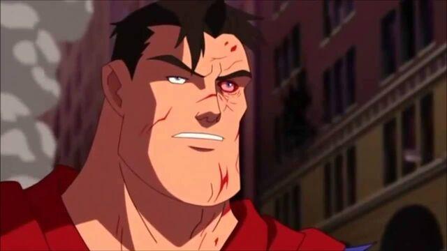 File:Superman Superman vs The Elite 014.jpg