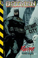 Batman No Mans Land Vol 1 TP