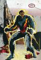 Black Lightning 0023