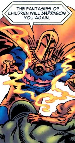 File:Doctor Fate Hector Hall 036.jpg