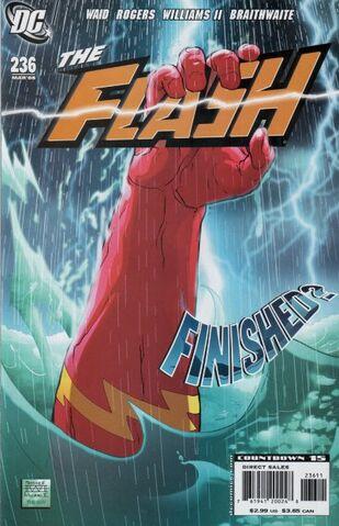 File:Flash vol 2 236.jpg