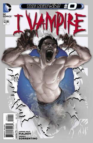File:I, Vampire Vol 1 0.jpg