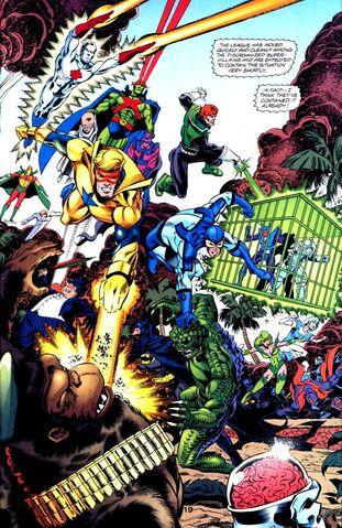 File:Justice League International 0037.jpg